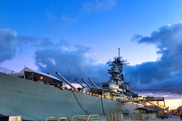 USSMay172.jpg