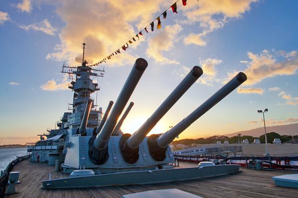 USSMay174.jpg