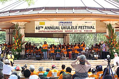 Ukulele Fest3.jpg