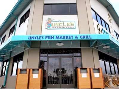 Uncles-Entrance.jpg