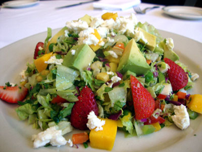 WS-tropical-chop-salad(L_R).jpg