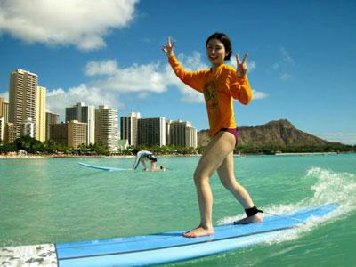 WaikikiBSFeb15-2.jpg