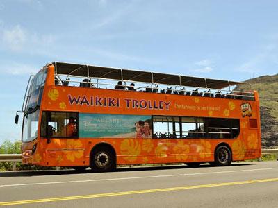 WaikikiTMar14-2.jpg