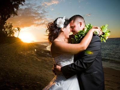 WeddingExpoJune1.jpg
