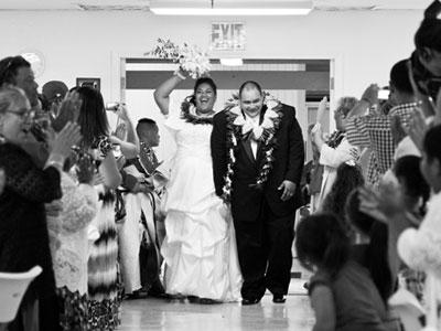 WeddingExpoJune2.jpg