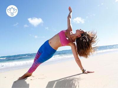 YogaAloSep151.jpg