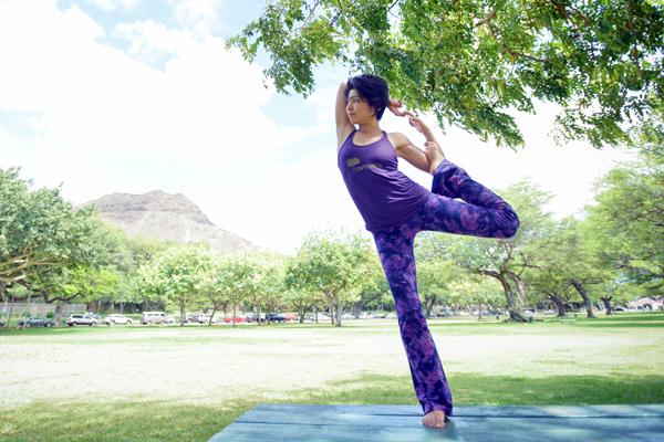 YogaAlohaAug163.jpg