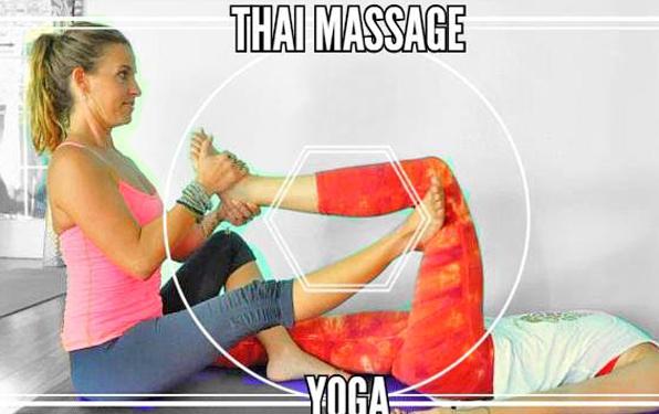 YogaAlohaOct162.jpg