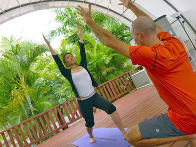 YogaFeb163.jpg