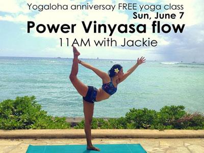 YogaaloMay15-1.jpg