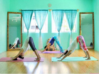 YogaaloMay15-2.jpg