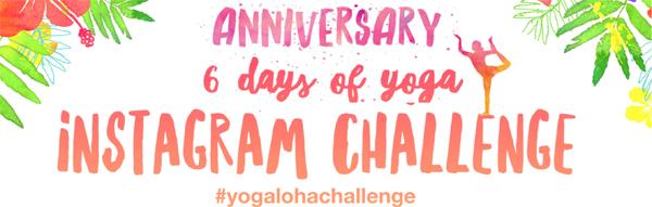 YogaalohaMay171.jpg