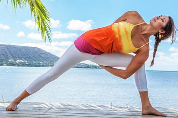 YogaalohaMay174.jpg
