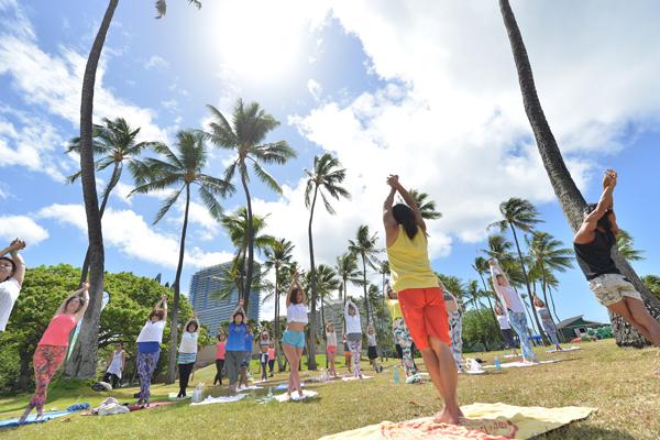 Yogafest172.jpg