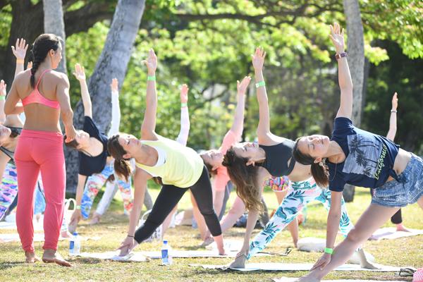 Yogafest173.jpg