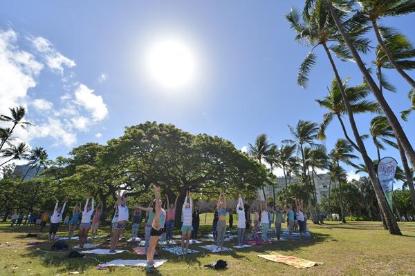 Yogafest175.jpg