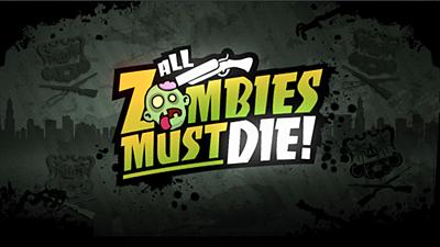 all-zombies-must-die-logo-2.jpg