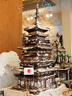 chocolate_japan400.jpg