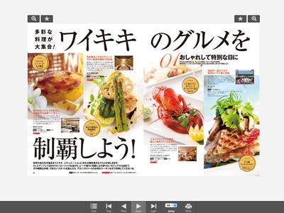 ebook400_1.jpg
