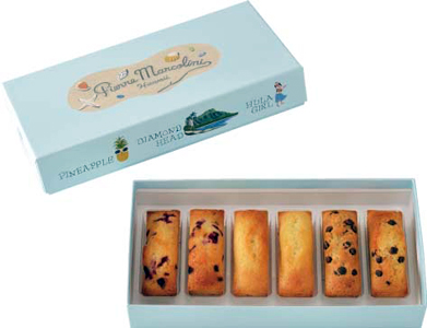 financier-6-pcs.jpg