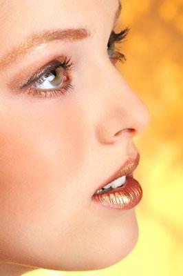 golden-face.jpg