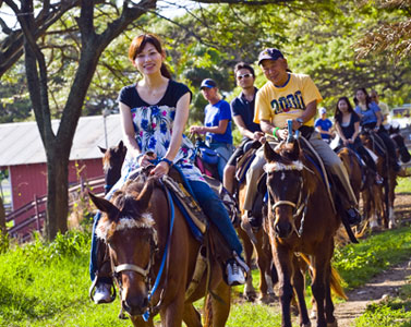 horseback_ride.jpg