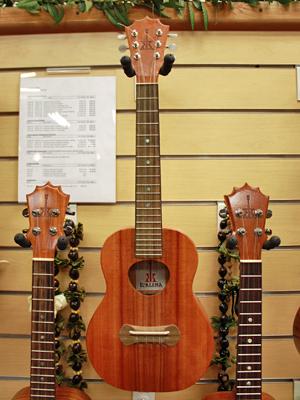koaloha_ukulele.jpg