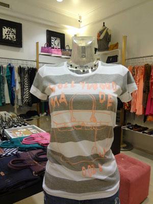 misfortune_shirt.jpg