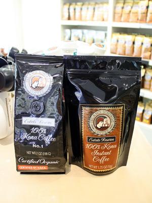 organic-coffee.jpg
