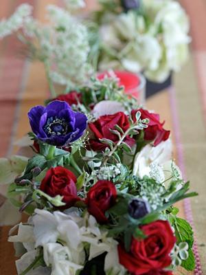 photo_valentines_400.jpg