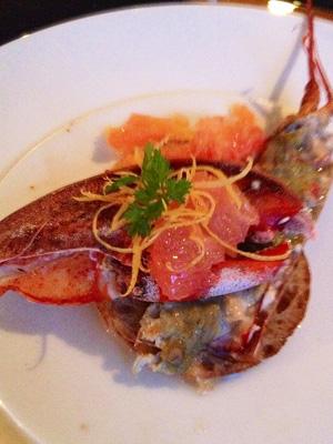 shrimp_S.JPG