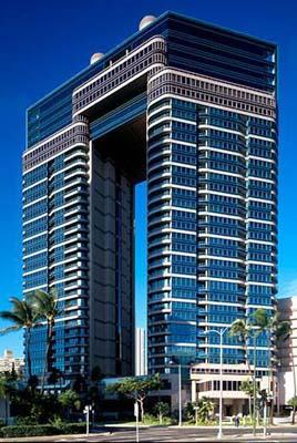 waikiki-landmark-building.jpg