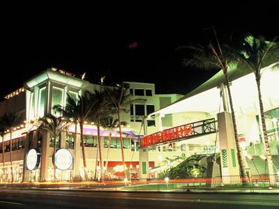 ward center.jpg