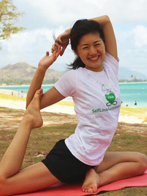 yogakailua1.jpg