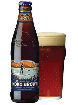 KokoBrown400.jpg