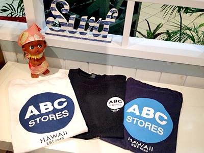 ABCTshirts.jpg