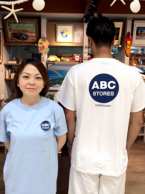 ABCTshirts_400.jpg