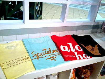 shop03_400.jpg