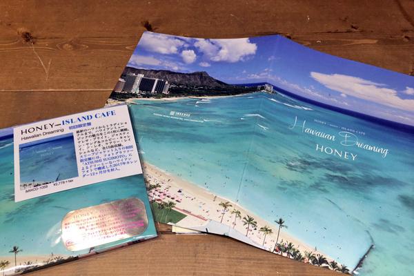HawaiianDreamingCD.jpg