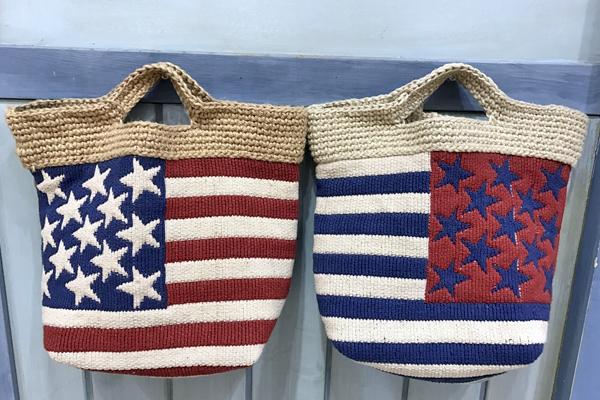 USA-BAG.jpg