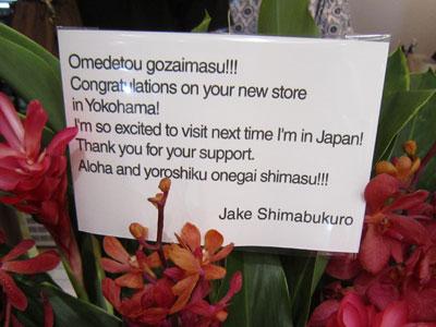 shopyoko_17.jpg