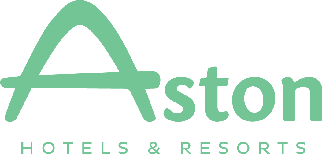 アストン・ホテルズ&リゾート