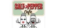 ソルト&ペッパー・カフェ
