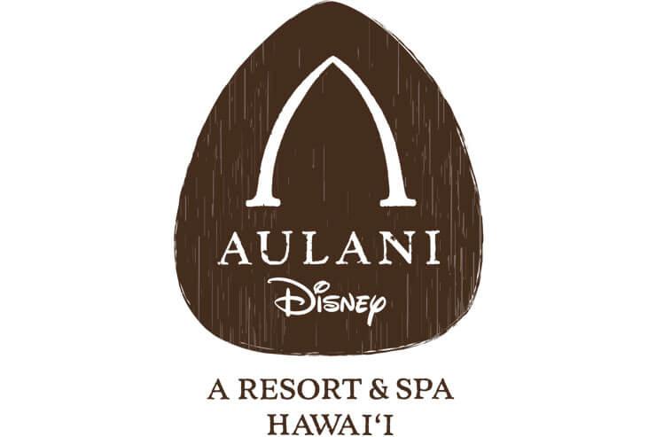 アウラニ・ディズニー・リゾート&スパ コオリナ・ハワイ