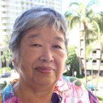 Nohona Hawai'i ハワイ生活・・癒しのハワイに住もう!