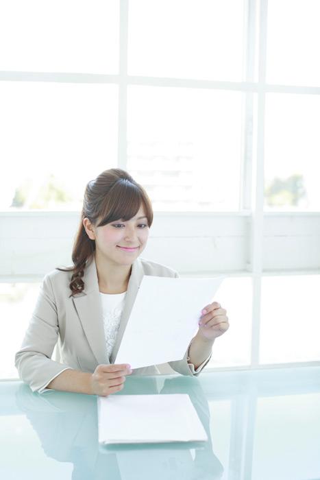 【求人】オフィスアシスタント募集!