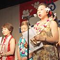 仙台からハワイへ…まつりインハワイ開幕