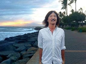 マヌー流・ハワイの本当の楽しみ方って?