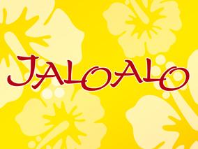 JALOALOカード 厳選の新加盟店!