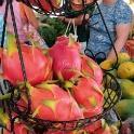 アラモアナで「ハワイ産」のおいしい土曜日